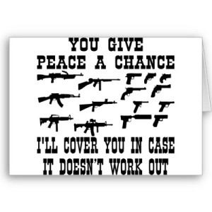 you_give_peace_a_chance_ill_cover_you_in_case_card-p137384803818509410envwi_400