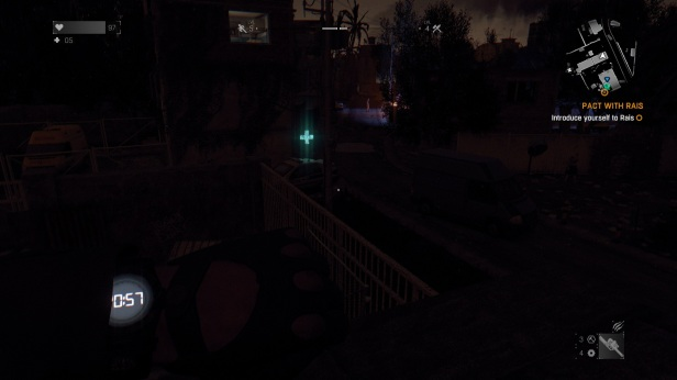 DyingLightGame 2015-01-31 22-24-03-81