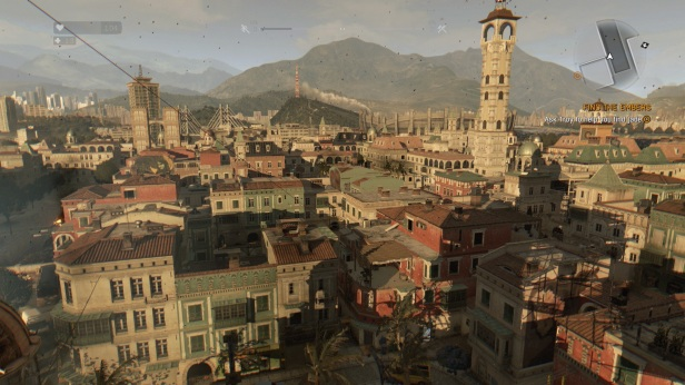 DyingLightGame 2015-02-02 21-35-39-88
