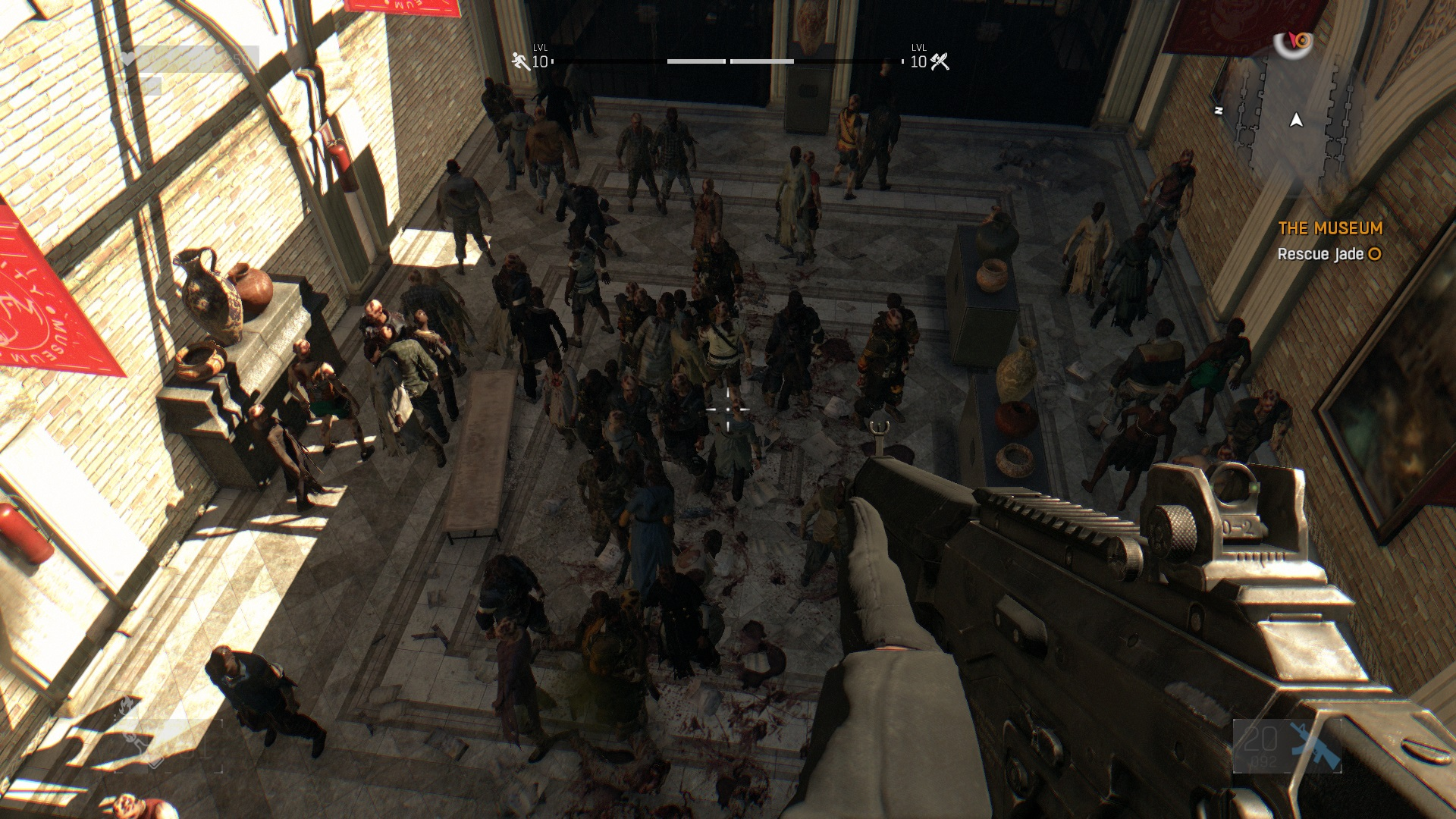 DyingLightGame 2015 02 03 23 15 14 49 Awesome Design