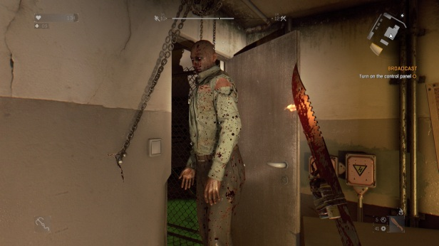 DyingLightGame 2015-02-04 18-51-40-81