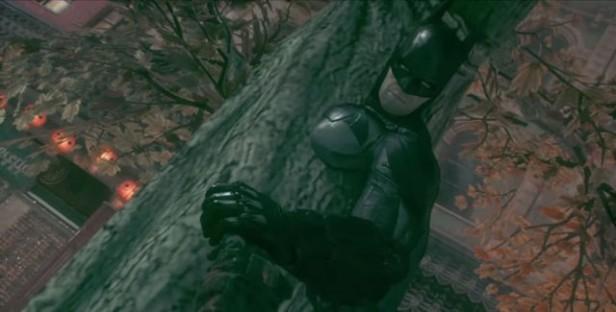 batman-arkham-knight-glitches-640x325