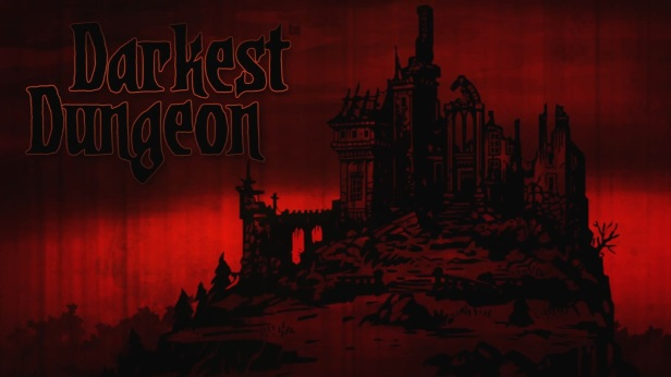 darkest-dungeon-art-1