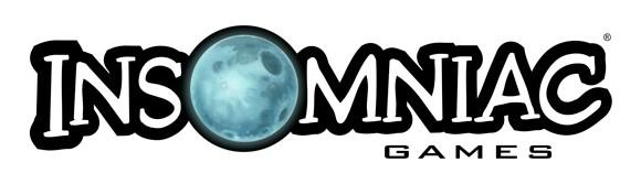 gamedev4
