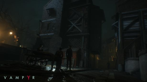 vampyr4