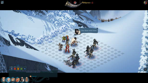 Ice_mountain.png