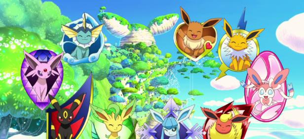 pokemon6.png