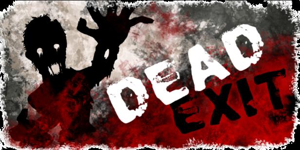 deadexit.png