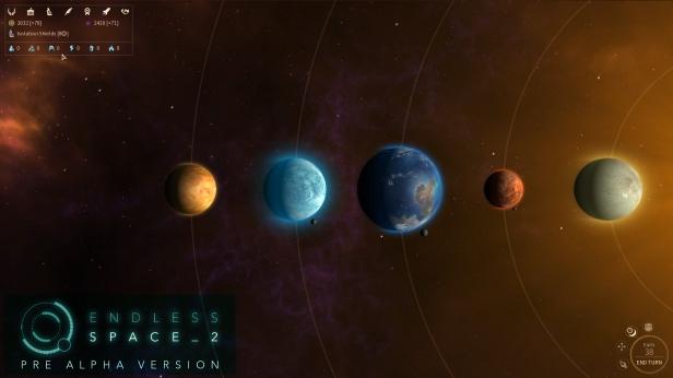 endlessspace2-2.jpg