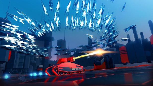 battlezone10.jpg