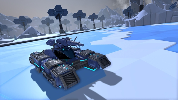 battlezone9.jpg