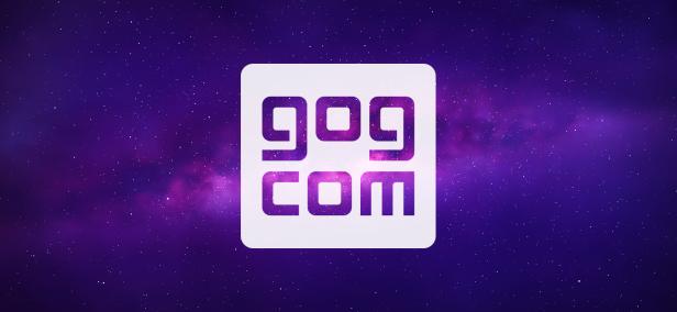 gog.png