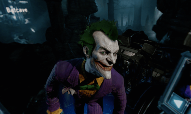 arkhamvr7.png