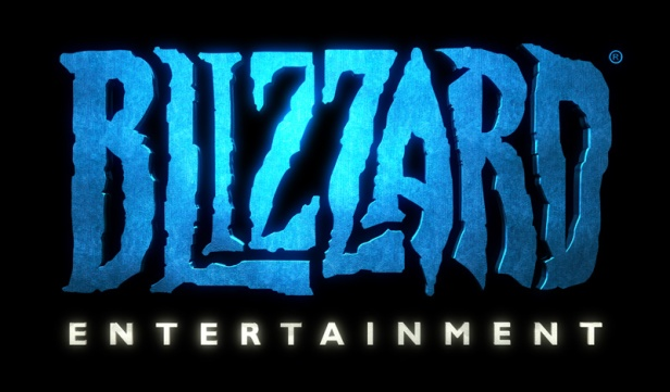 blizzardentertainment