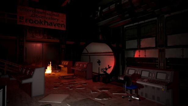 brookhaven6.jpg