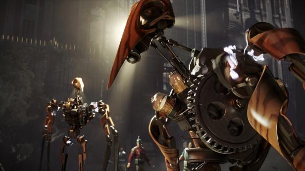 dishonored2-5.jpg