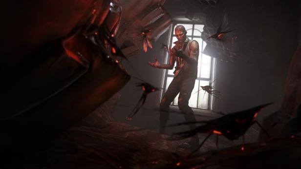 dishonored2-7.jpg
