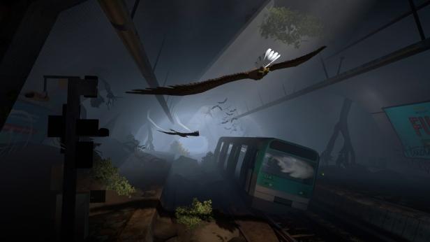 eagleflight2.jpg