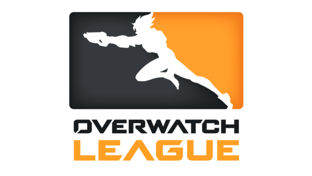 overwatchleague