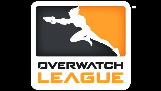 overwatchleague