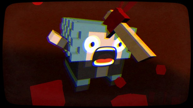 slayawaycamp5.jpg