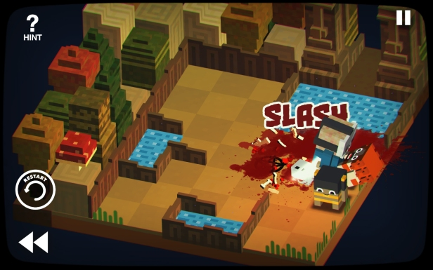 slayawaycamp6.jpg