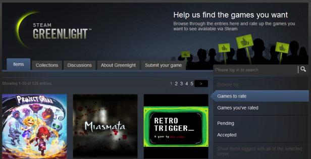 greenlight2.png