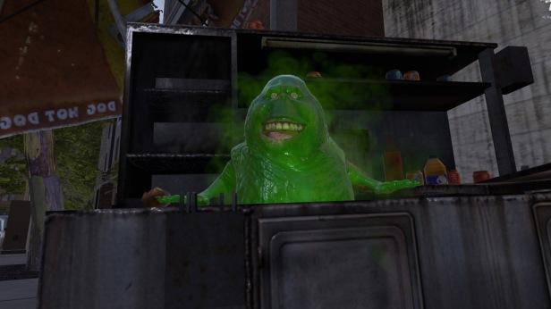 ghostbustersvr2.jpg