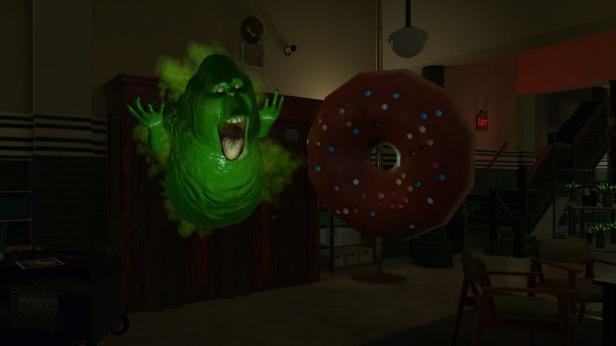 ghostbustersvr4.jpg