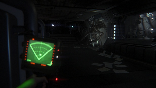 alienisolation2.jpg