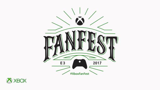 fanfest.png
