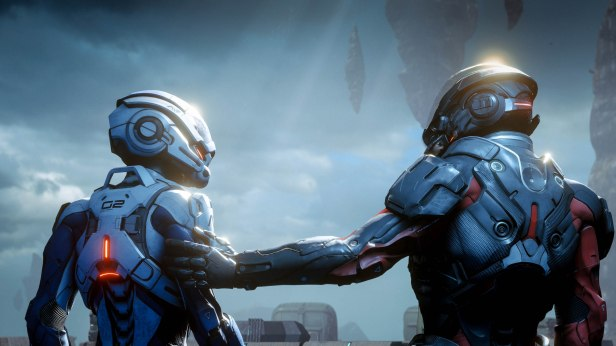 masseffectandromeda7
