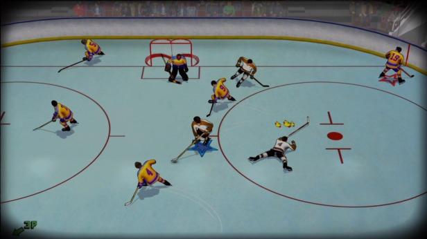 oldtimehockey2.jpg