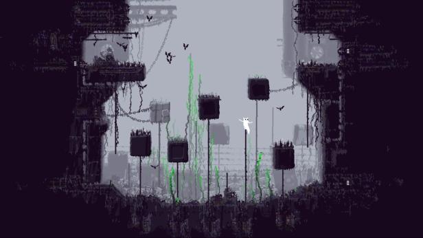 rainworld7.jpg