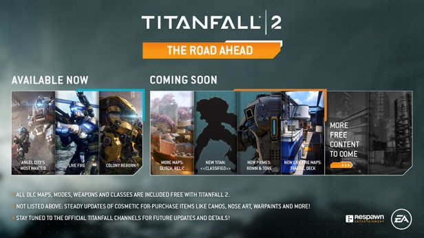 titanfall2updates.jpg