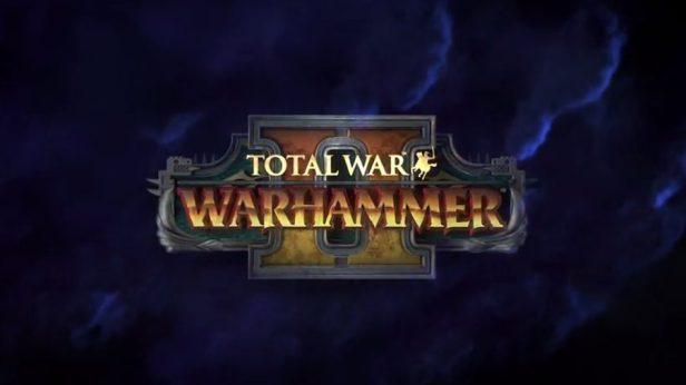 totalwarhammer2.jpg