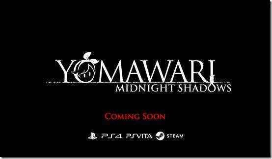 yomawarimidnightshadows.jpg