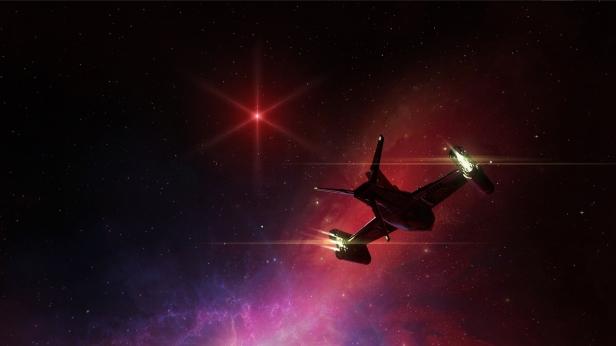 endlessspace-4.jpg