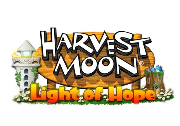 harvestmoonlightofhope.jpg