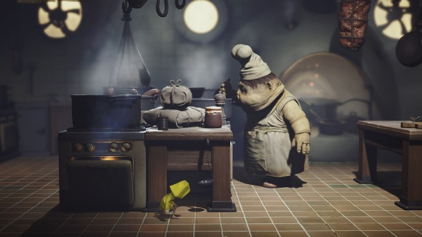 littlenightmares1