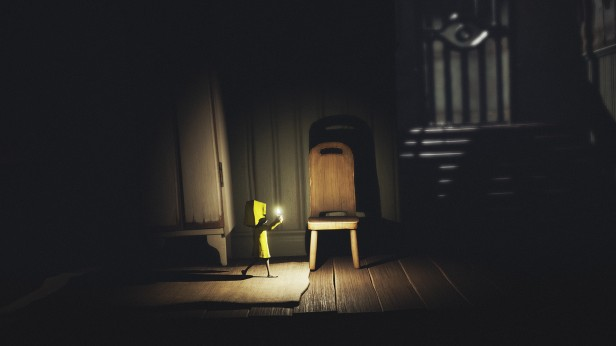 littlenightmares5.jpg