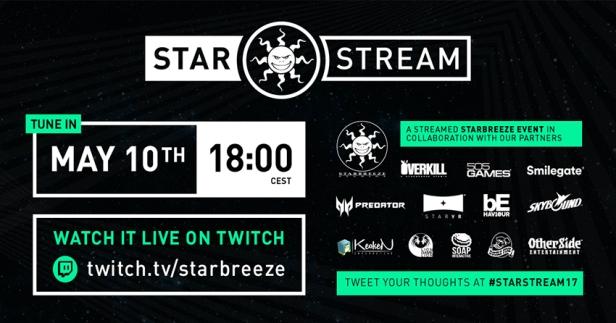 starstream.jpg