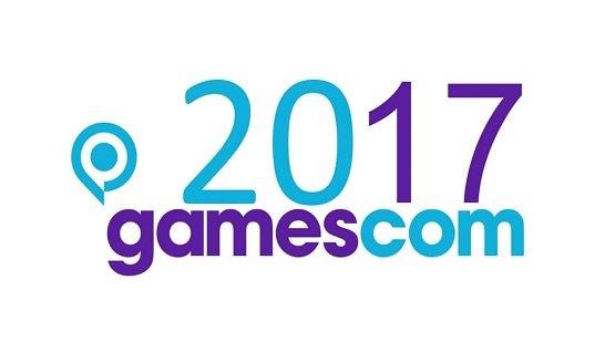 gamescom2017.jpg