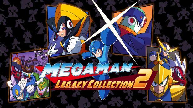 megamanlegacy2.jpg