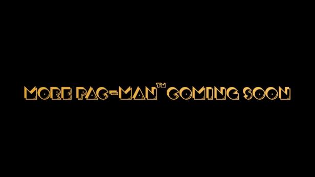 pacman2017.JPG