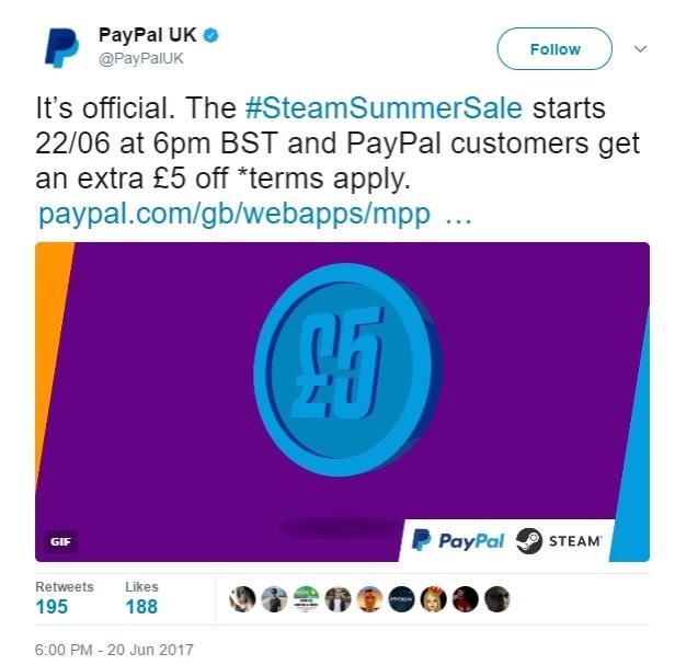 paypalsteam.jpg