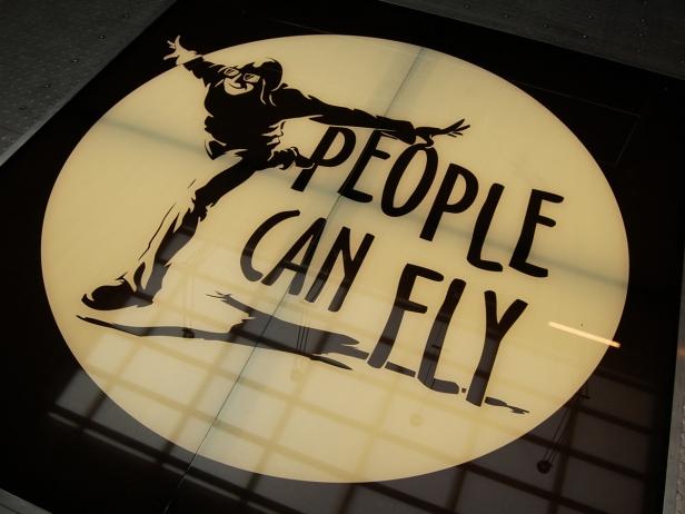 peoplecanfly.jpg