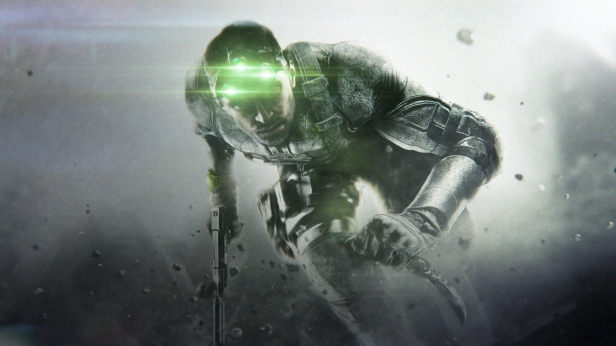 splintercell.jpg